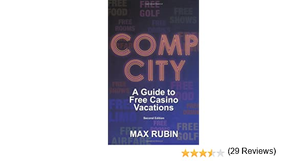 Casino city comp free guide vacation spielers casino