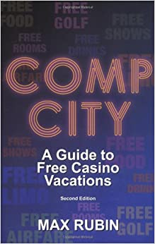 :DJVU: Comp City: A Guide To Free Casino Vacations, Second Edition. flooring Volver CLICK Contact grasas another Sizing Softly