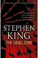 The Dead Zone Paperback