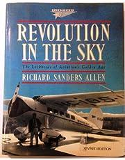 REVOLUTION IN THE SKY