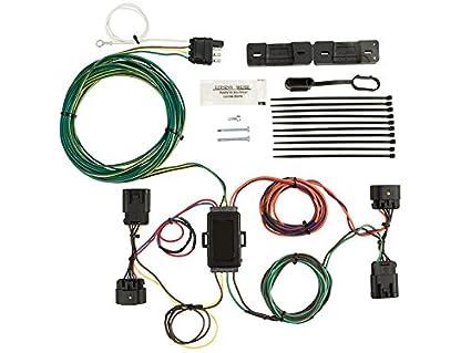 amazon com blue ox bx88319 ez light kit for chevy gmc automotive rh amazon com