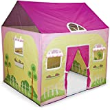 Pacific Play Tents Cottage Play House Tent