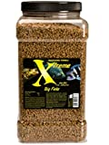 Xtreme Aquatic Foods 2147-G Big Fella Stick Fish Food
