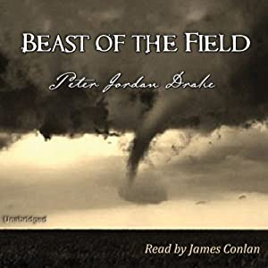 Beast of the Field Audiobook