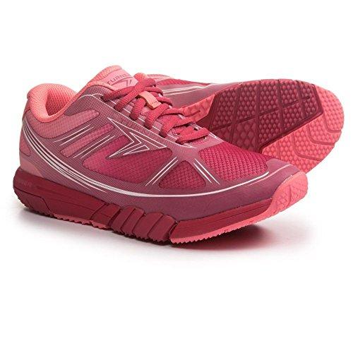 (ターナー フットウェア) Turner Footwear レディース ランニング?ウォーキング シューズ?靴 T-Pump Running Shoes [並行輸入品]