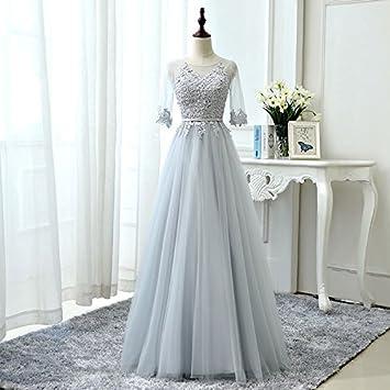 54fa4ec60c46e S C Live 春夏 結婚式ドレス レディースワンピース・チュニック イブニングドレス ロング丈 ボトル