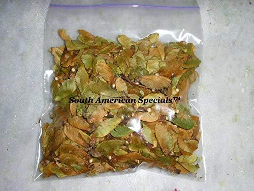 50+ nisteriopsis Caapi Samen Tucunaca Stamm Frische führbare Guaranted Yage e by Farmerly