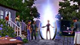 The Sims 3 Into the Future  [Online Game