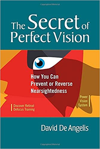 Perfect Vision Today Pdf