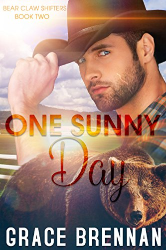 one-sunny-day-bear-claw-shifters-book-2