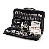 otis gun - Otis Elite Cleaning System with Optics Cleaning Gear