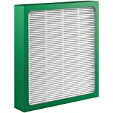 Broan Nutone ACCHEPARF Bath Fan Filter