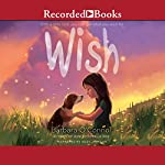 Wish | Barbara O'Connor