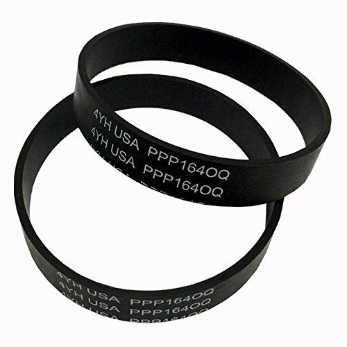 bissell 89q9 belt - 3
