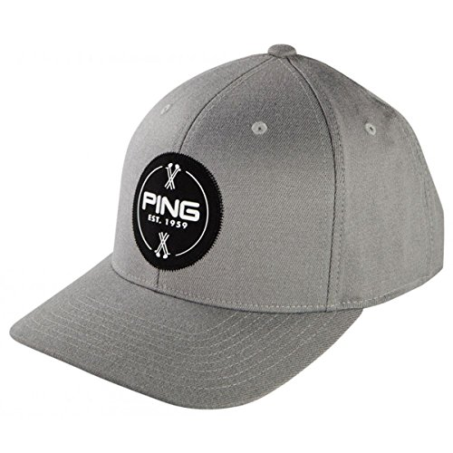 Ping Golf Caps - 6