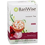 BariWise High Protein Instant Tea - Raspberry (7 Servings/Box)