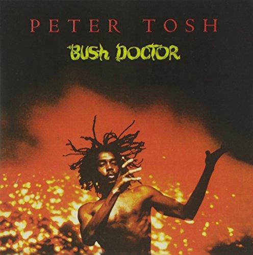 Peter Tosh - Top 40 Jaarlijsten 1979 - Zortam Music