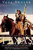 Movie Lovers Tour of Texas, Veva Vonler, 1589792424