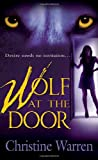 Wolf at the Door (The Others, Book 9)