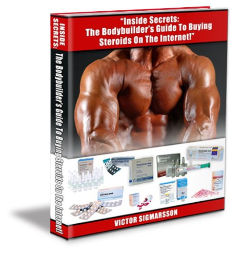 Getting The Best Software To Power Up Your immagini esercizi bodybuilding