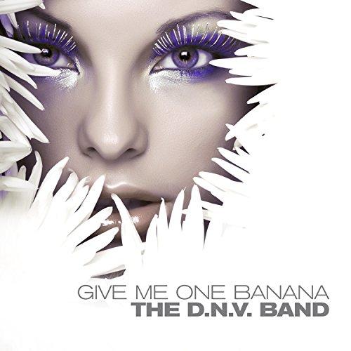 One Banana - 3