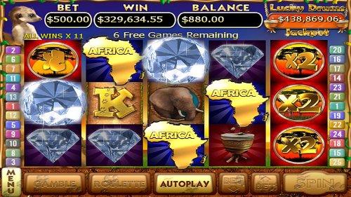 Casino Rapper - Print Pack Hub Casino