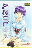 Azul, Ai Yori Aoshi 6 / Blue Ai Yori Anoshi 6 (Spanish Edition)