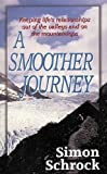 A Smoother Journey, Simon Schrock, 0892212675