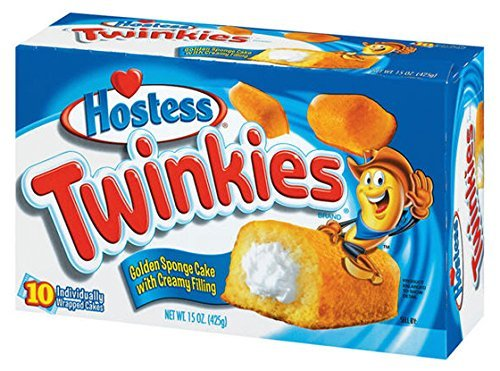 hostess-twinkies-100-count-10-boxes-by-hostess