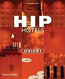 Orient - Hip Hotels, Herbert Yprna, 0500285136