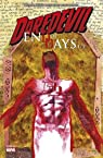 Daredevil - End of Days, tome 1 par Brian Michael Bendis