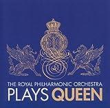 Rpo Plays Queen [Importado]