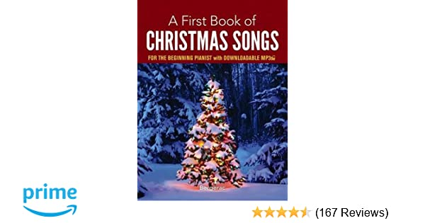downloadable christmas songs