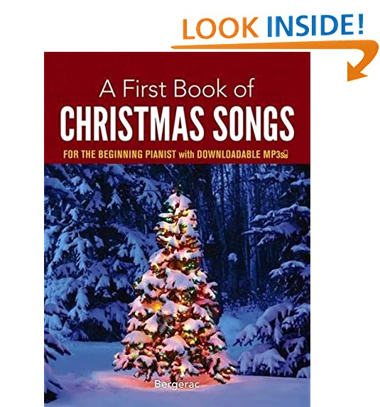 Famous Oh Christmas Tree Chords Gift Basic Guitar Chords For