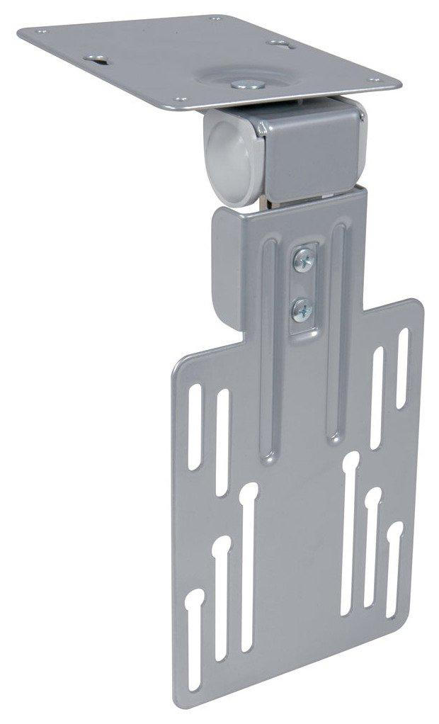 AV Link 13-23インチLCDモニター用キッチンブラケット - シルバー [並行輸入品] B000WFNA32