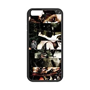 Generic Case Slipknot For iPhone 6 Plus 5.5 Inch Q2A2228373
