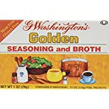 Broth Golden (Pack of 24)