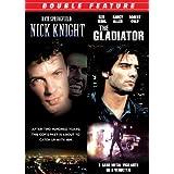 Gladiator / Nick Knight, The