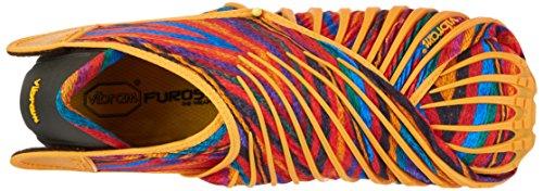 Scarpe Da Ginnastica Unisex Original Basse Vibram Furoshiki Fivefingers pwRtCt