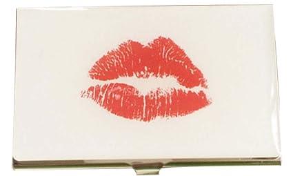 Lip Print
