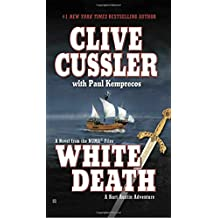 White Death (The NUMA Files)