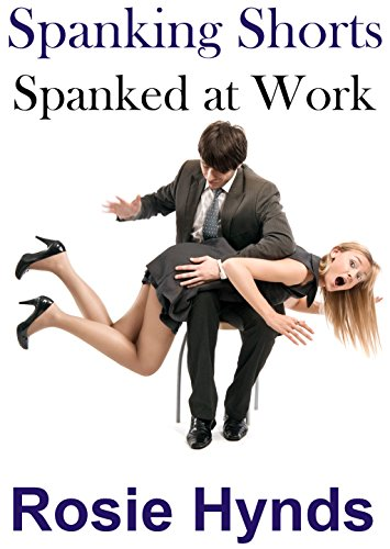 Spanking fiction learning to spank