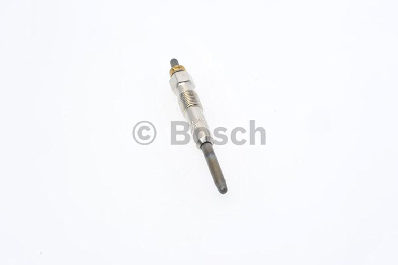 Bosch 0250202020 Glow Plug