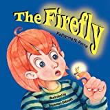 The Firefly, Katherine N. Perna, 161225067X