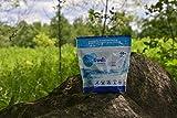 Sport Suds Sport Detergent | Odor Remover Sport