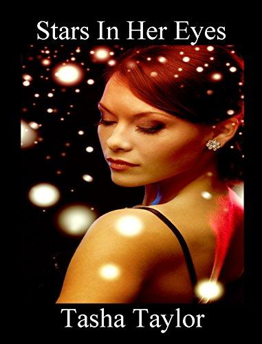 Stars In Her Eyes by [Taylor, Tasha]