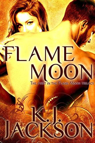 Free – Flame Moon