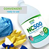 NC500 Professional Surface Cleaner, Hypochlorous