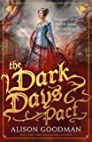 Lady Helen 2. The Dark Days Pact