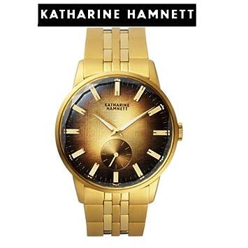 Katharine Hamnett kh28 F7b84
